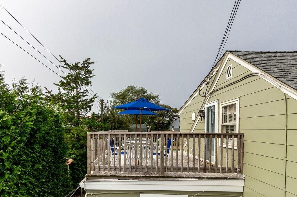 vrbocm 116 reading cape may vacation rental